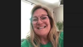 Kari FAQ Emotional Journey Video