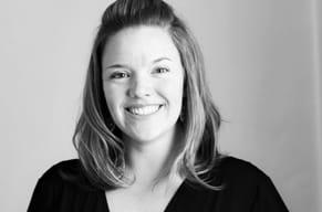 Meghan French Dunbar testimonial