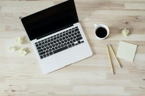 Three important pieces to writing your book