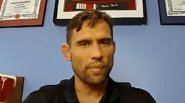 Travis FAQ Trust Video