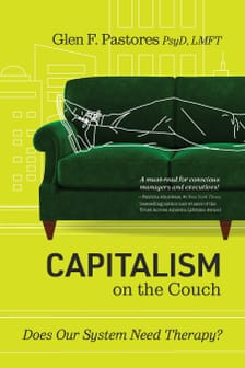 Capitalism On The Couch Cover20200811 1