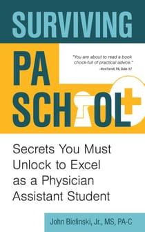 SPAS book cover