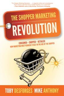Shopper Marketing 759lylogx