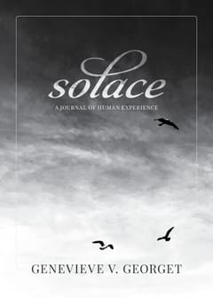 Solace Cover