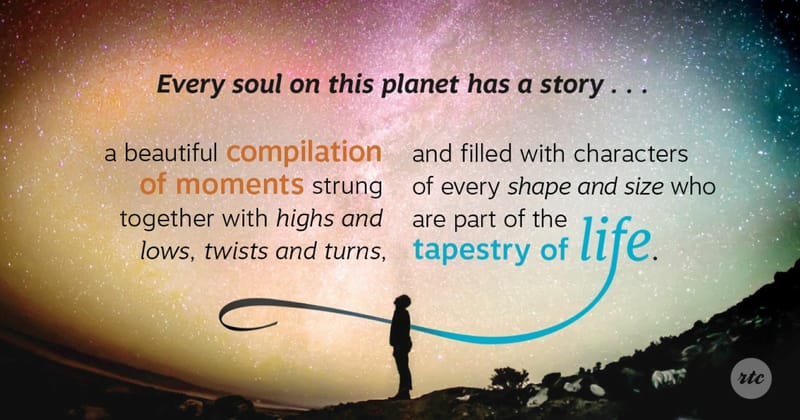 RTC Every Soul On Planet3 li